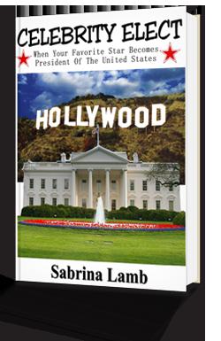 celebritybook